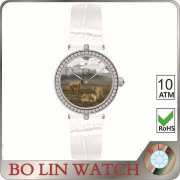 wholesale fashion watches China wholesale fashion watches 3ae847138