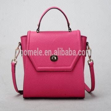2015 Latest design real leather bag China 2015 Latest design real leather  bag 20da1a8211f06