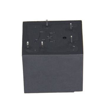 China ZD4115K (T91) Power Relay Miniature Size Relay 24V 30A