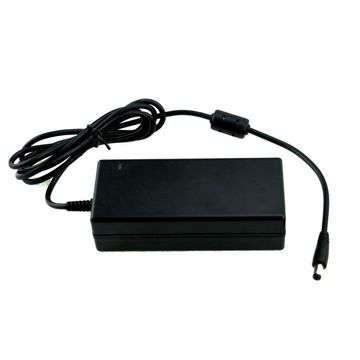 China AC/DC switching power supply adapters from Shenzhen