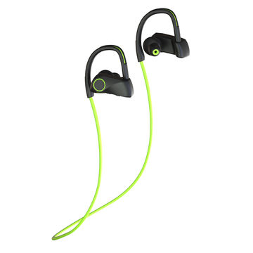 CSR8635 bluetooth headset for Popular music