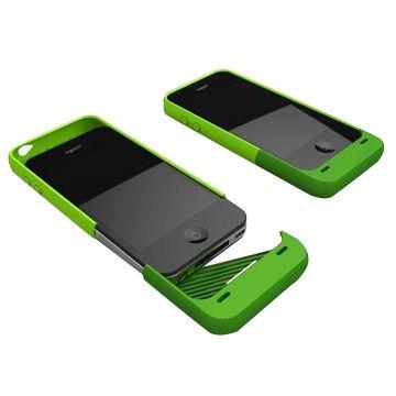80462b03c9e Taiwan Caso de Smartphone, accesorios para el iPhone 4/4S, PC impresa  modificada