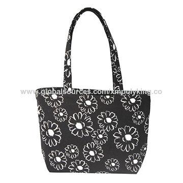f5bc13c1c5 Canvas fabric handbags China Canvas fabric handbags