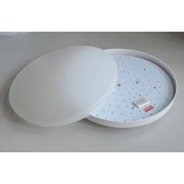 China Hot sales LED ceiling light