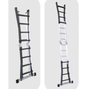 Multi-use Telescopic Ladders | Global Sources