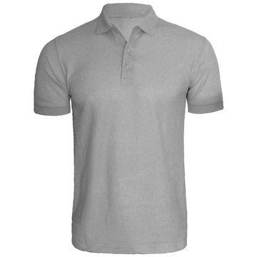 9202f75f0 Blank polo shirts, men's casual polo, plain casual polo T-shirts ...