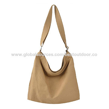 China tote bag OD-NB18- 111408 is supplied by ☆ tote bag manufacturers,  producers, suppliers on Global Sources Quanzhou best bags Fashion  Accessories ... 15383cd513