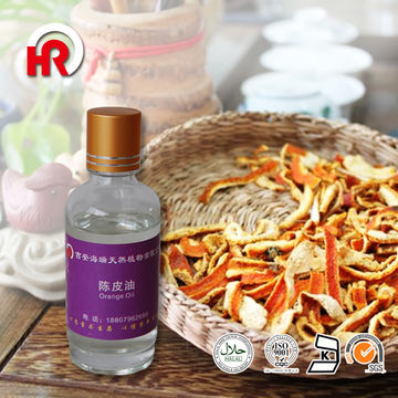 China Blended Cosmetic Base Oil