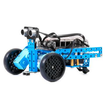 China Ranger Robot Kit