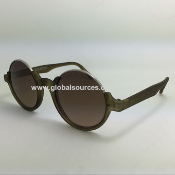 ea1b33b481 China PC Sunglasses combination frame sunglasses from Wenzhou ...