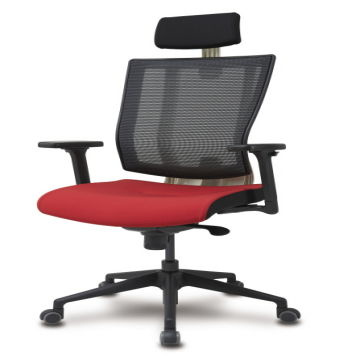 PROMAX Office Chair South Korea PROMAX Office Chair