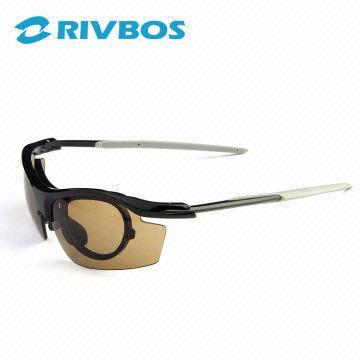 431e4923c9 ... China RIVBOS high-end design sport sunglasses cycling glasses
