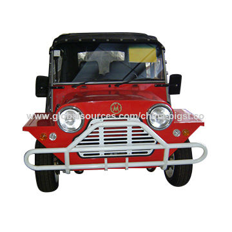 Windscreen Rubber Seal  sc 1 st  Global Sources & China Gasoline engine original mini moke car body shell on Global ...