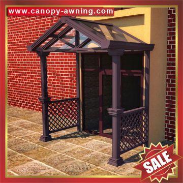 Canopy Company