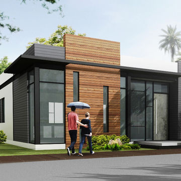 Fine China Low Price Light Steel Frame Modular House From Download Free Architecture Designs Lectubocepmadebymaigaardcom