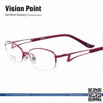 029f917298d Fashion Eyeglasses Frames 5w09 - Avanti Court Primary School