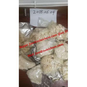 Factory price Ethyl-hexedrone(hex), HEXEN, HEX-EN Email: jiao