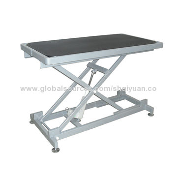 china electric pet grooming table china electric pet grooming table