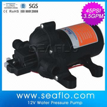 Air powered sprayer diaphragm pumps run dry without damage cehose china air powered sprayer diaphragm pumps run dry without damage cehose kit included self ccuart Image collections