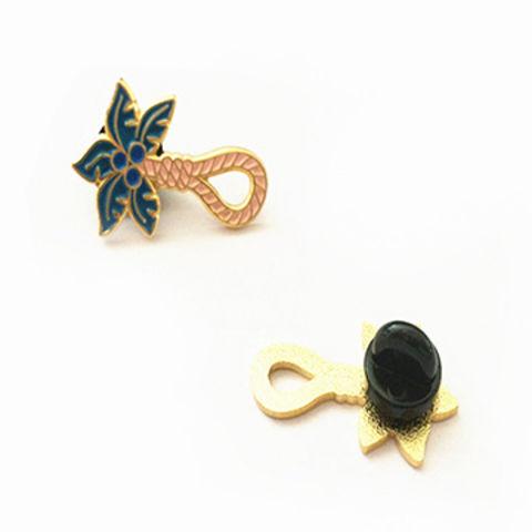 china lapel pin from shenzhen wholesaler art handcraft gifts s z