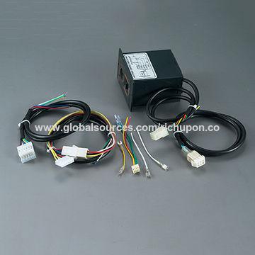 B1163650535 china wiring harness from shenzhen wholesaler richupon enterprise