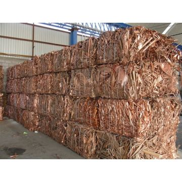 Sell Copper Wire | Copper Wire Scrap 99 99 Milberry Grade A For Sale Global Sources