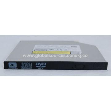 DRIVERS FOR MATSHITA DVD RAM UJ862A