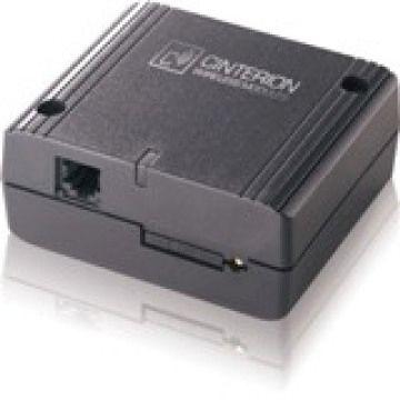 Software for Siemens TC35 Terminal - GSM Modem