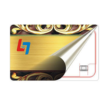 China high quality brushed finished card for plastic business card china rfid card usc pvc card a01 is supplied by rfid card manufacturers producers suppliers on global sources union or oem security productsaccess colourmoves
