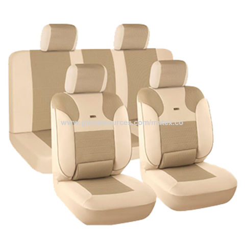 Car Seat Covers Manufacturers Suppliers From Mainland China Hong