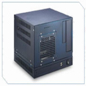 ARBOR IEC-7801 WINDOWS 8 DRIVERS DOWNLOAD