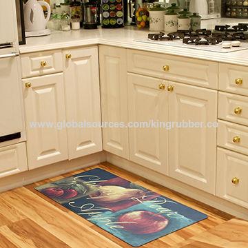 kitchen anti fatigue mat china kitchen anti fatigue mat - Anti Fatigue Mats Kitchen