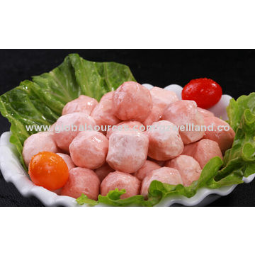 Natural oleoresin cochineal carmine food coloring powder | Global ...