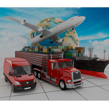 Shipping Company Freight Forwarder from Shenzhen China to