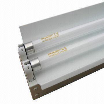 Superior T5 Fluorescent Lamp Holder Hong Kong SAR T5 Fluorescent Lamp Holder