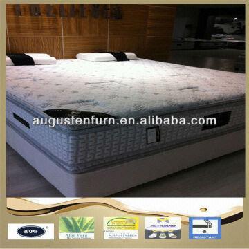 mattress orlando 7 day forecast
