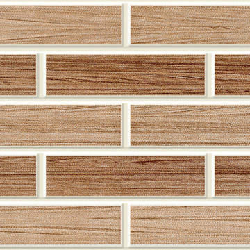 Outdoor Wall Tiles Exterior Wall Tiles Global Sources