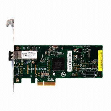 Broadcom BCMM LAN v.V A00