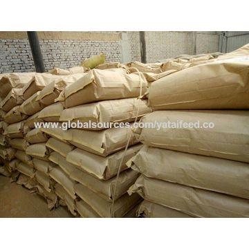 China Chlorine Chloride