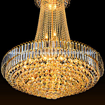China modern classic crystal chandelier from zhongshan wholesaler modern classic crystal chandelier china modern classic crystal chandelier aloadofball Choice Image