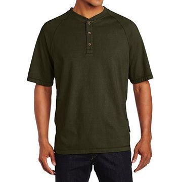 cb71bf6afe9 China 2017 new design cotton t-shirt for men wear fashion plain t shirt ...