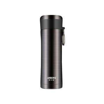 Steel China Water Bottle Stainless Travel 420ml Mug Tumbler coffee srChdtQ