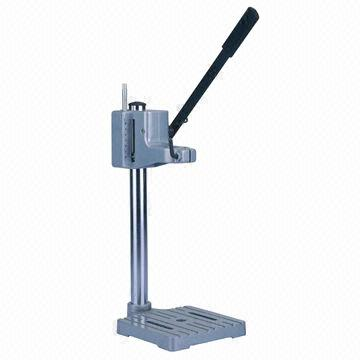 Benchtop Drill Presses/Drill Stand