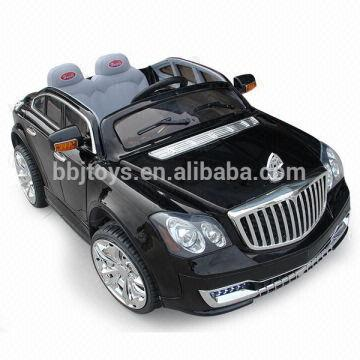 kids battery powered ride on toys cars2 seat ride on car 12v remote control ride on 12v remote c global sources