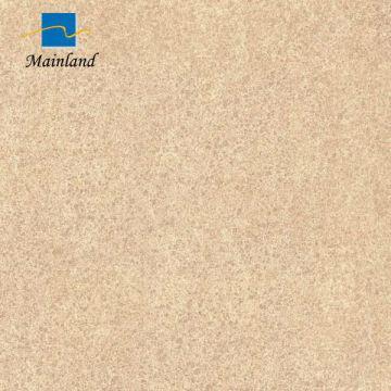 Non Slip Solf Rubber Carpet Tiles Floor Mat For Outdoor Playground