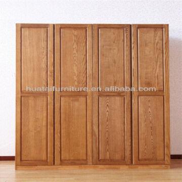 Ordinaire 4 Door Wooden Wardrobe Desing China 4 Door Wooden Wardrobe Desing