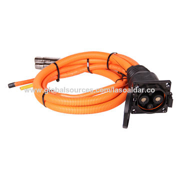 china automotive wiring harness car wire/cable/harness for vw golf 7 mk7  passat