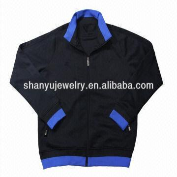... Wholesale China Newest!13-14 Season Jersey Football Jackets Thail  Quality Soccer Jersey Grade Original 05fb7d464