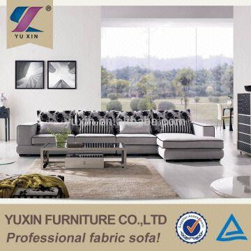 Fabulous Fabric Sofa Set Factory Modern Sofa Factory Global Sources Ncnpc Chair Design For Home Ncnpcorg