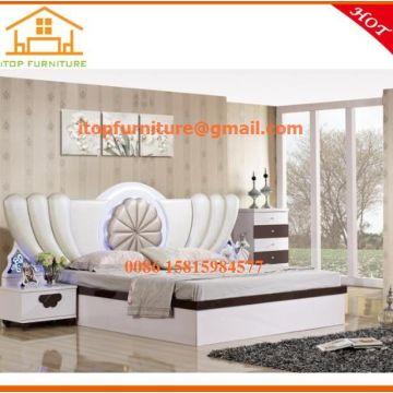 Oversized french antique bedroom furniture sets online ...
